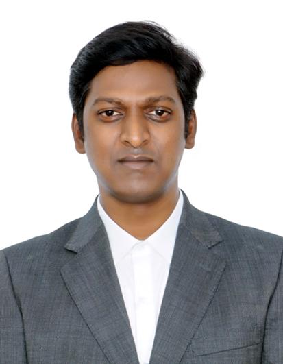 Tangella Ravikanth